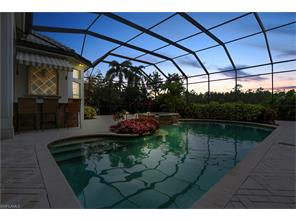 Naples Real Estate - MLS#217008861 Photo 9