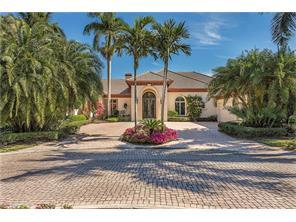 Naples Real Estate - MLS#217010161 Primary Photo