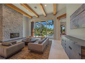 Naples Real Estate - MLS#217010161 Photo 4