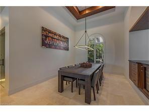 Naples Real Estate - MLS#217010161 Photo 6