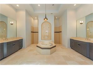 Naples Real Estate - MLS#217010161 Photo 10