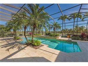Naples Real Estate - MLS#217010161 Photo 15