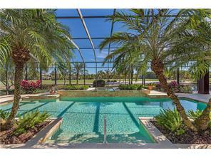 Naples Real Estate - MLS#217010161 Photo 16