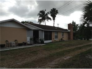 Naples Real Estate - MLS#217010661 Photo 3