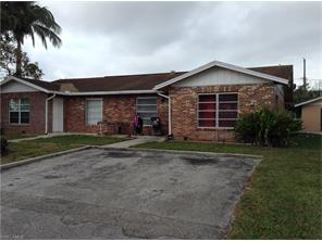 Naples Real Estate - MLS#217010661 Photo 2