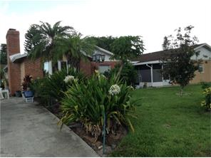 Naples Real Estate - MLS#217010661 Photo 5