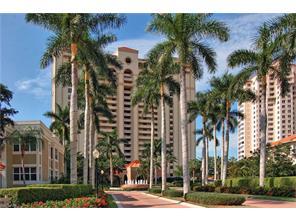 Naples Real Estate - MLS#217016261 Photo 6