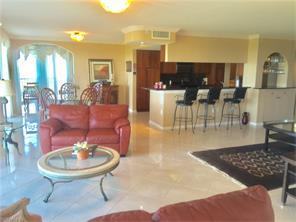Naples Real Estate - MLS#217016261 Photo 10