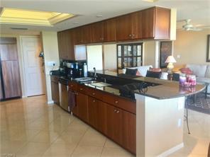 Naples Real Estate - MLS#217016261 Photo 11