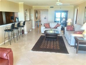 Naples Real Estate - MLS#217016261 Photo 14