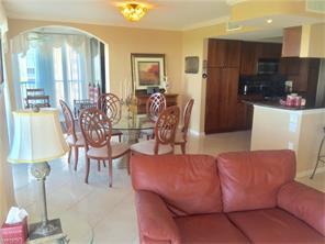 Naples Real Estate - MLS#217016261 Photo 15