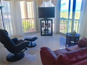 Naples Real Estate - MLS#217016261 Photo 19