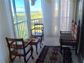 Naples Real Estate - MLS#217016261 Photo 22
