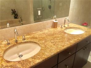 Naples Real Estate - MLS#217016261 Photo 26