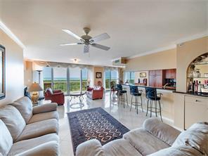 Naples Real Estate - MLS#217016261 Photo 4