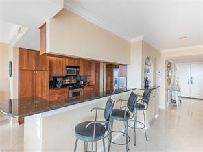 Naples Real Estate - MLS#217016261 Photo 9