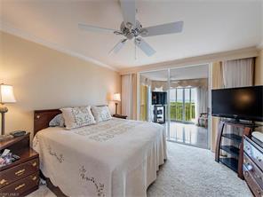 Naples Real Estate - MLS#217016261 Photo 12