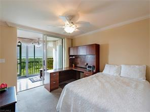 Naples Real Estate - MLS#217016261 Photo 16