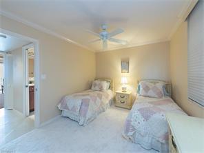 Naples Real Estate - MLS#217016261 Photo 20