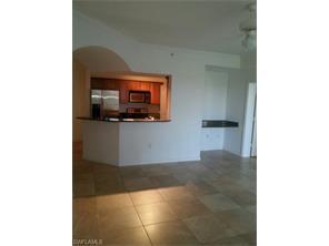 Naples Real Estate - MLS#217050061 Primary Photo