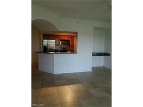 Naples Real Estate - MLS#217050061 Photo 7