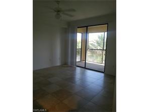 Naples Real Estate - MLS#217050061 Photo 13