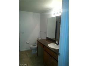 Naples Real Estate - MLS#217050061 Photo 17