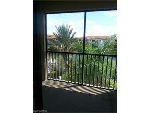 Naples Real Estate - MLS#217050061 Photo 29