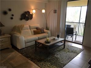 Naples Real Estate - MLS#217050061 Photo 6