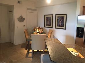 Naples Real Estate - MLS#217050061 Photo 10