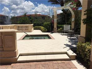 Naples Real Estate - MLS#217050061 Photo 26