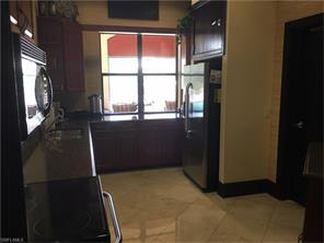 Naples Real Estate - MLS#217050061 Photo 33