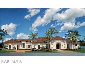 Naples Real Estate - MLS#216002562 Primary Photo