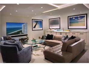 Naples Real Estate - MLS#217007062 Photo 1