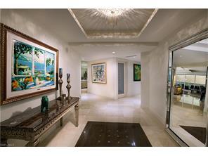 Naples Real Estate - MLS#217007062 Photo 3