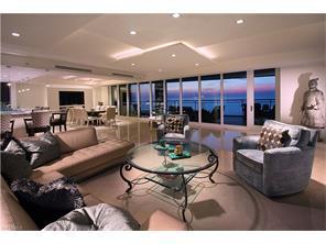 Naples Real Estate - MLS#217007062 Photo 5