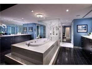 Naples Real Estate - MLS#217007062 Photo 6