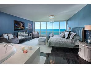 Naples Real Estate - MLS#217007062 Photo 7