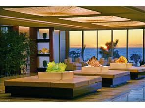 Naples Real Estate - MLS#217007062 Photo 8