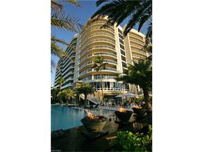 Naples Real Estate - MLS#217007062 Photo 9