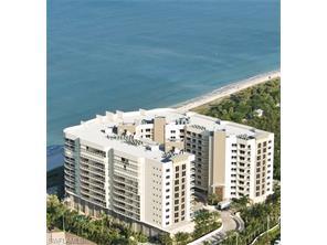 Naples Real Estate - MLS#217007062 Photo 14