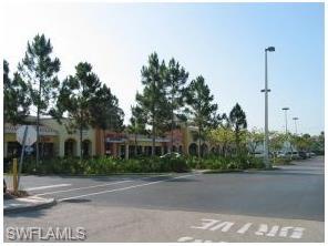 Naples Real Estate - MLS#217016162 Photo 4