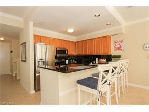Naples Real Estate - MLS#217019462 Photo 9
