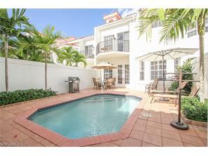 Naples Real Estate - MLS#217019462 Photo 1