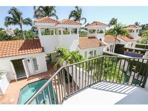 Naples Real Estate - MLS#217019462 Photo 13
