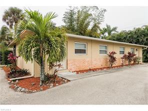 Naples Real Estate - MLS#217028362 Main Photo