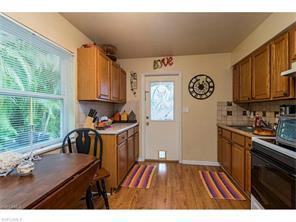 Naples Real Estate - MLS#217028362 Photo 1