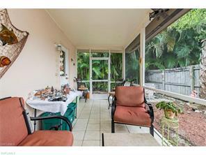 Naples Real Estate - MLS#217028362 Photo 3
