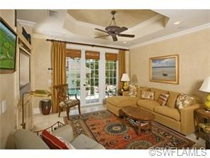 Naples Real Estate - MLS#210037863 Photo 2