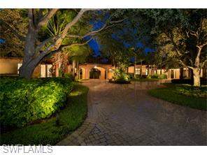 Naples Real Estate - MLS#215038563 Primary Photo